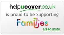 7 Families Charity led campaign